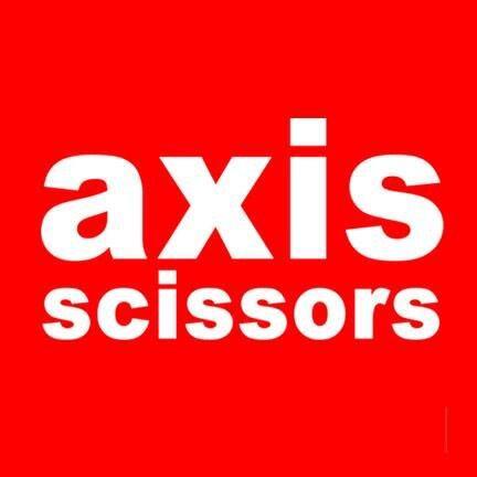 axis-scissors