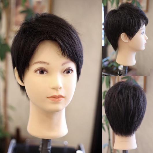 就職活動面接用のおすすめヘアスタイル